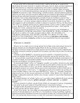 Ecologie Juridica mo.. - Page 7