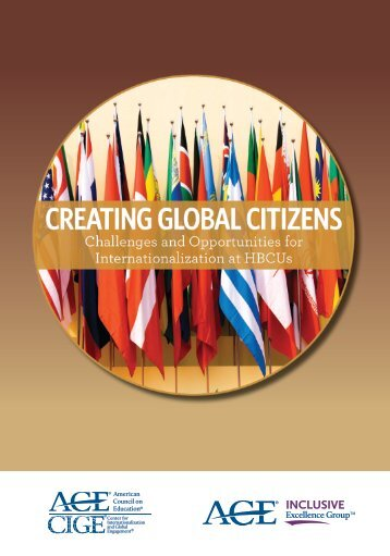 Creating-Global-Citizens