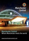 Manchester Central - IMEX America - Page 2