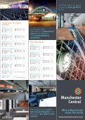 Manchester Central - IMEX America - Page 4