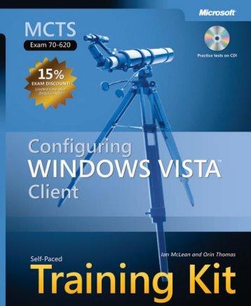 PDF Version of the Textbook - CIS
