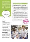 Lukiokoulutuksen ja ammatillisen koulutuksen ... - Vantaan kaupunki - Page 7