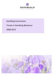 Trends-in-gambling-participation-2008-2014