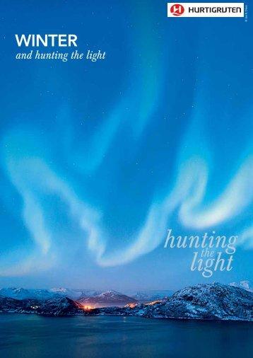 6 - 12 Days Winter 2013 - Viking Travel Solutions