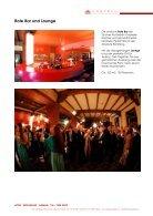 Feiern im Castell - Seite 6