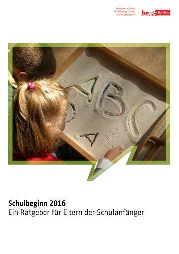 schulbeginn_2016.pdf?start&ts=1432903026&file=schulbeginn_2016