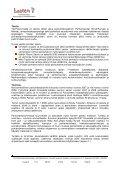 Parisuhteen varpu, parisuhdeneuvonnan kehittäminen ... - Juupajoki - Page 2