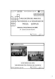 Curso riesgos - grupo español.pdf - iPresas - UPV