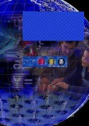 Concetto di comunità virtuale - Garito.it