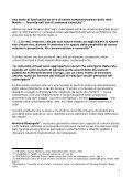 Concetto di comunità virtuale - Garito.it - Page 3