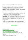 Concetto di comunità virtuale - Garito.it - Page 4