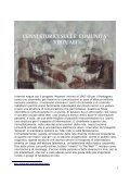 Concetto di comunità virtuale - Garito.it - Page 5