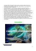Concetto di comunità virtuale - Garito.it - Page 6