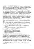 Concetto di comunità virtuale - Garito.it - Page 7