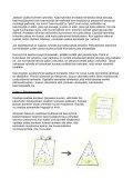 Kappaleeseen liittyvä toimintatehtäväpaketti - Moped - Page 2
