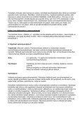 Kappaleeseen liittyvä toimintatehtäväpaketti - Moped - Page 3