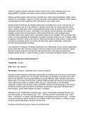 Kappaleeseen liittyvä toimintatehtäväpaketti - Moped - Page 4