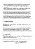 Kappaleeseen liittyvä toimintatehtäväpaketti - Moped - Page 6
