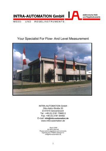 itabar_technical_information.pdf