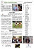150601 derde helft 36 - Page 2