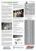 150601 derde helft 36 - Page 3