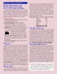 Download - SAGES - Page 4