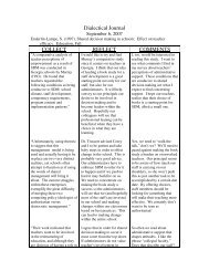 Dialectical Journal Molly - Charlotte's response9.4.pdf