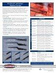 SCANLAN® Advantage™ Bipolar Forceps - febarsrl.it - Page 2