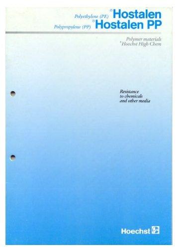 Impresión de fax de página completa - Hidrostank
