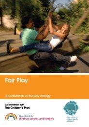 Fair play.pdf