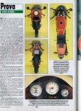 DI NUOVO IN ORBITA - Gilera Bi4 - Page 4