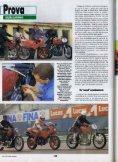 DI NUOVO IN ORBITA - Gilera Bi4 - Page 6