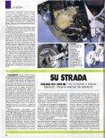RC600C - Motosprint novembre 1990 - Gilera Bi4 - Page 4