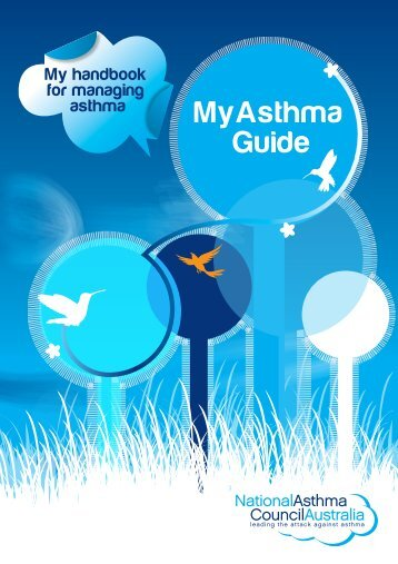 742-MyAsthmaGuide_web5