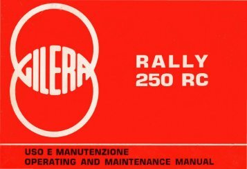 2j - Gilera Bi4