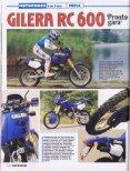 MIGLIO - Gilera Bi4 - Page 2