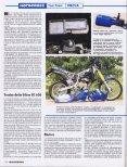 MIGLIO - Gilera Bi4 - Page 4
