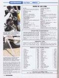 MIGLIO - Gilera Bi4 - Page 6