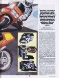 Sono ·molte le moto costruite in Hala a colpire per la ... - Gilera Bi4 - Page 2
