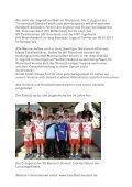2012-01-08-Turnier-C-Bendorf Ankündigung - Handballverein ... - Seite 2
