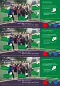 badminton badminton badminton - Polizei Sport Verein Grün-Weiß ... - Seite 2