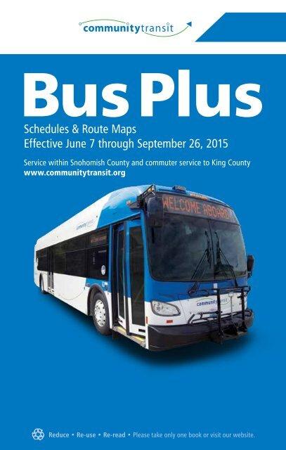 Bus Plus June 2015 web compressed