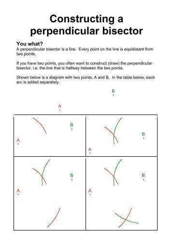 Continents Worksheet Free Perpendicular Bisector Worksheet Worksheets Reviewrevitol Free  Substance Abuse Treatment Worksheets Word with Human Cell Worksheet Excel Worksheets Perpendicular Bisector Worksheet Perpendicular And Angle  Bisectors Worksheet Abitlikethis Letter K Preschool Worksheets Pdf