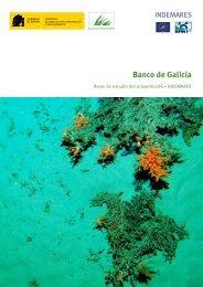 banco_de_galicia
