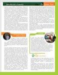 Uma publicação do Departamento de Marketing da Stam ... - Page 2