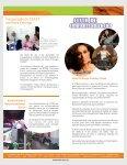 Uma publicação do Departamento de Marketing da Stam ... - Page 3
