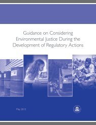 considering-ej-in-rulemaking-guide-final
