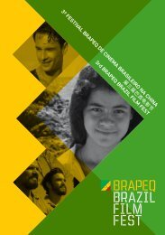 Brapeqbrazilfilmfest catalogue