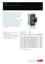 abb acs355 wiring diagram acs355 user s manual rev a  acs355 user s manual rev a
