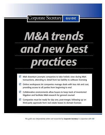 guide CSCJAPPNS.qxd - Corporation Service Company